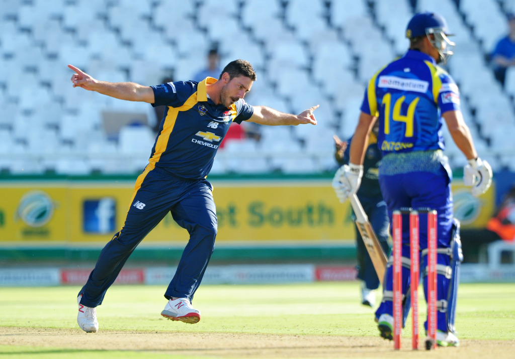 No CLT20 for Cobras, Knights?