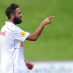 Imran Tahir banned