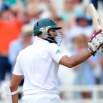 Amla critics misguided