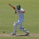 The rise of De Bruyn