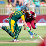 Who will be Proteas MVP?