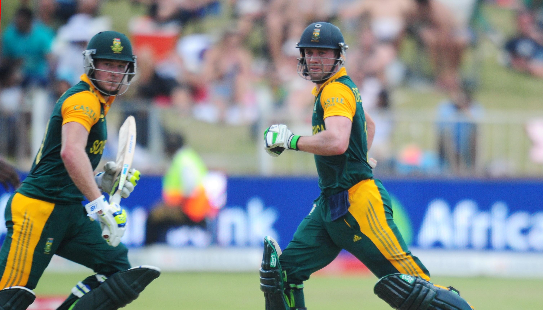 Its Tough When De Villiers Doesnt Perform Says David Miller