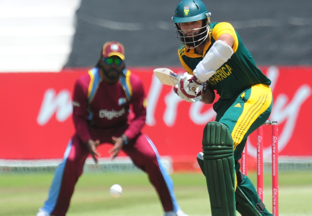 Caribbean to host Proteas in June