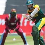 Amla leads way to series win