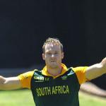 Tahir, Miller climb ODI rankings