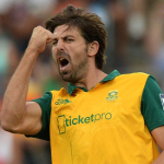 Saffas to watch in the CPL