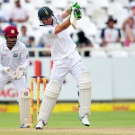 Double setback for Proteas