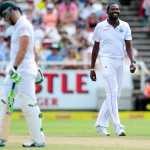 Faf: 'It's up to AB and Amla now'
