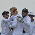 'Harmer has key role,' says AB