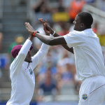 Newlands, Day 3: 10 talking points
