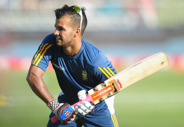 Proteas look ahead to CWC