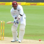 Newlands, Day 1: 10 talking points