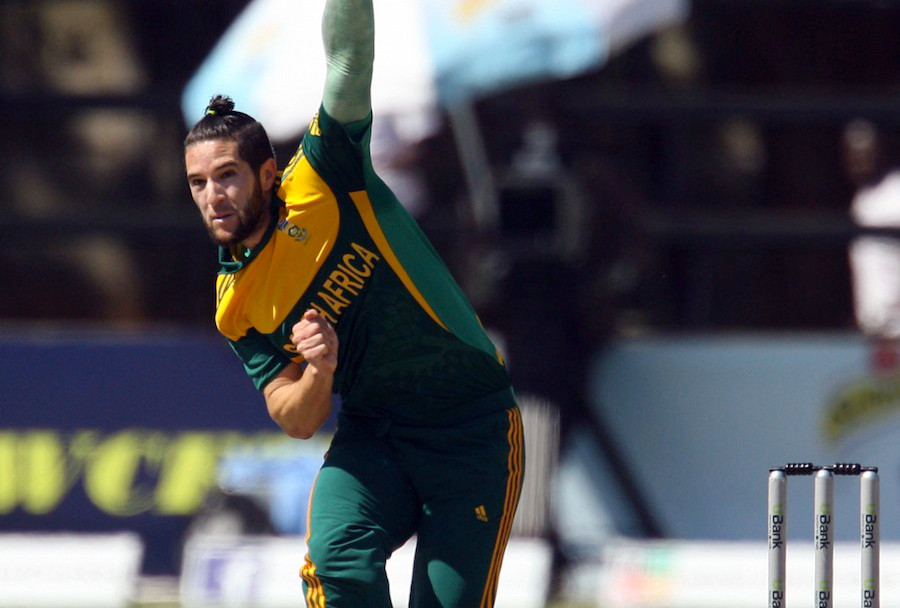 'Parnell doing exceptionally well'