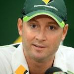 AB, Kallis make former Aussie captain's best batsmen list