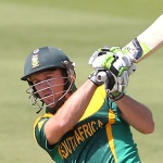 Batting trio key to SA hopes