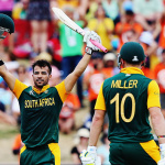 Proteas boost PlayFantasy scores