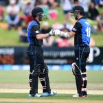 NZ win profits backers