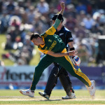Proteas fast bowlers hold key