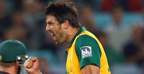 Top IPL contracts for Wiese, Morris