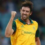 The case for David Wiese