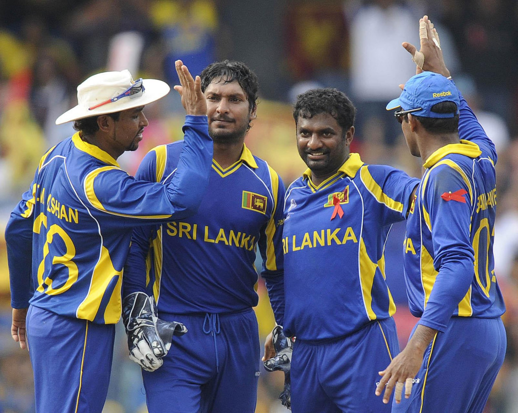 It's not just AB, says Murali
