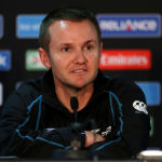 NZ coach disagrees with Bayliss on T20s