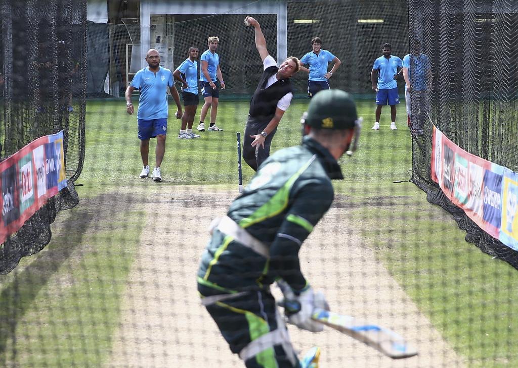 Aus vs India: 5 talking points