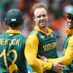 Smith: AB's brilliant thinking set up win
