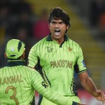 Irfan banned for a year