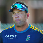 Kallis: Proteas burdened by the past