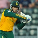 Amla: De Kock will come good