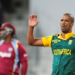 'There was no order regarding Philander'