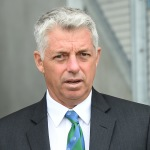'Criminals' plaguing cricket, fumes David Richardson