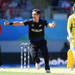 Australia v New Zealand: The facts