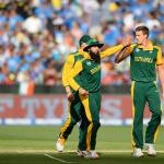SA bowlers are the stronger unit