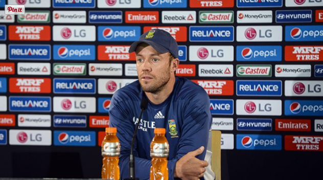 Proteas face selection headache