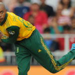 Contracts for Rabada and Phangiso