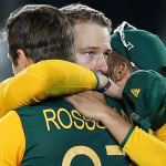 SA's WC player report cards
