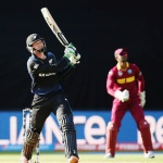 Guptill 237 sets up Proteas semi
