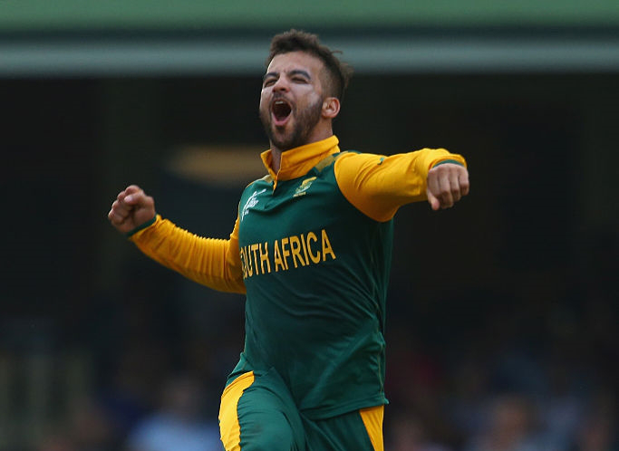 SA vs Bangladesh: 5 talking points