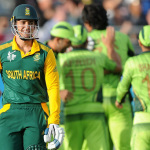 SA beat Sri Lanka: 5 talking points