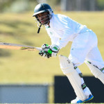 Bangladesh break SA momentum