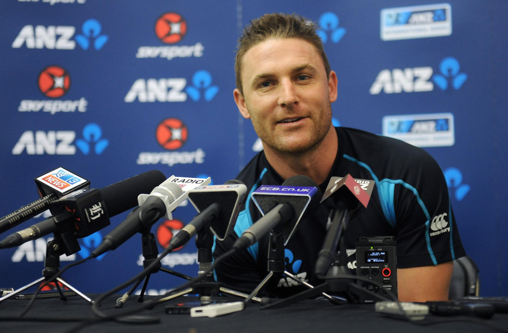 McCullum puts date on retirement