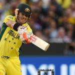 Aussies edge tight contest