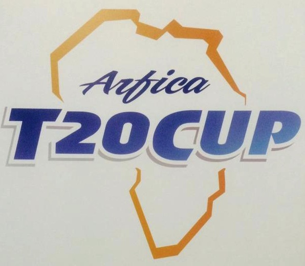 Twitter reacts to Arfica T20 Cup