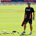 Kirsten, Gibbs among top picks for Indian Women's coaching gig