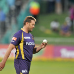Kallis kicks off Big Bash