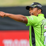 Ntini: I was forced out