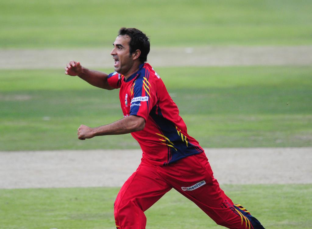 Tahir, Duminy star in Delhi win