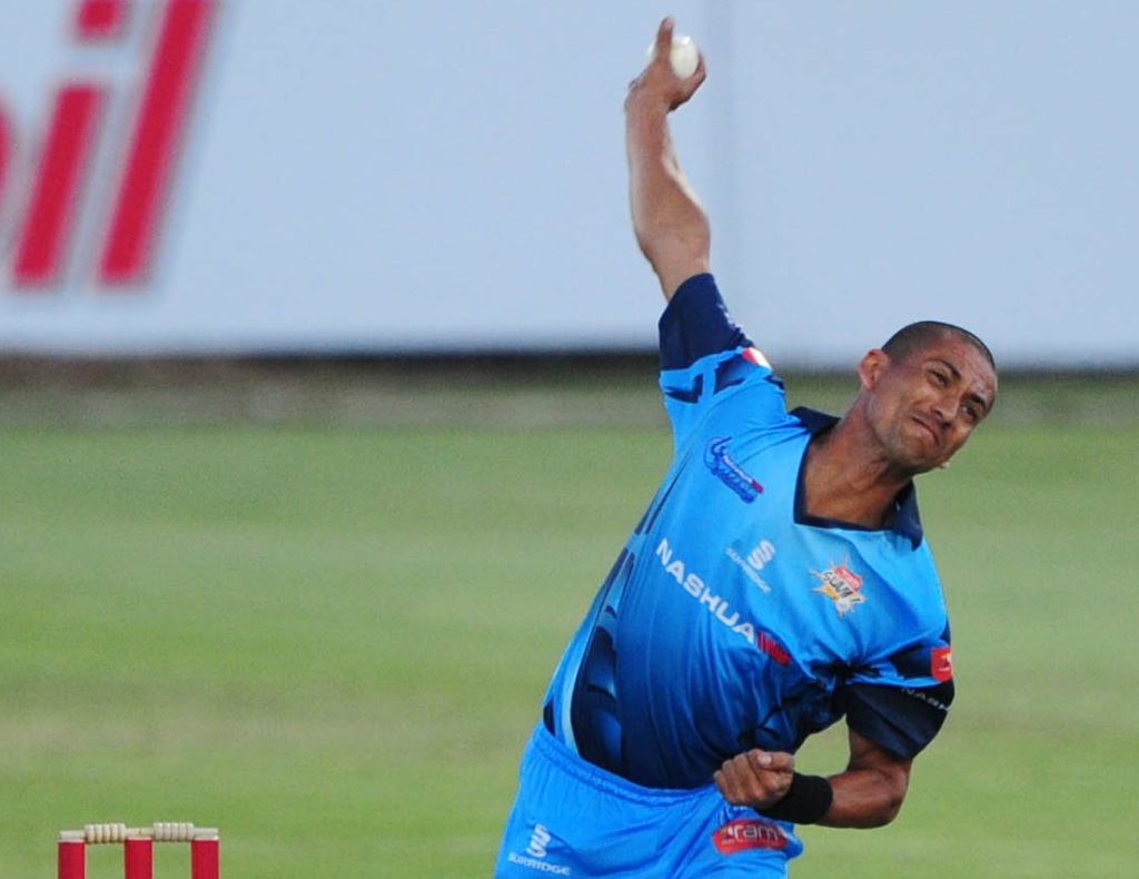 Thomas joins Daredevils for IPL